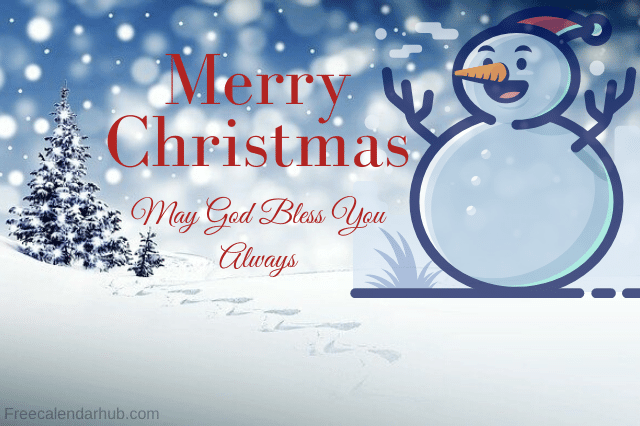 Christmas Background Images Download