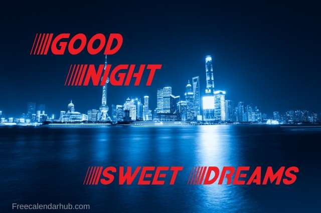Good Night Images Download (22)