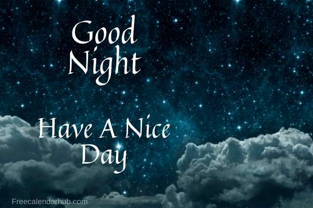 Good Night Images Download (25)