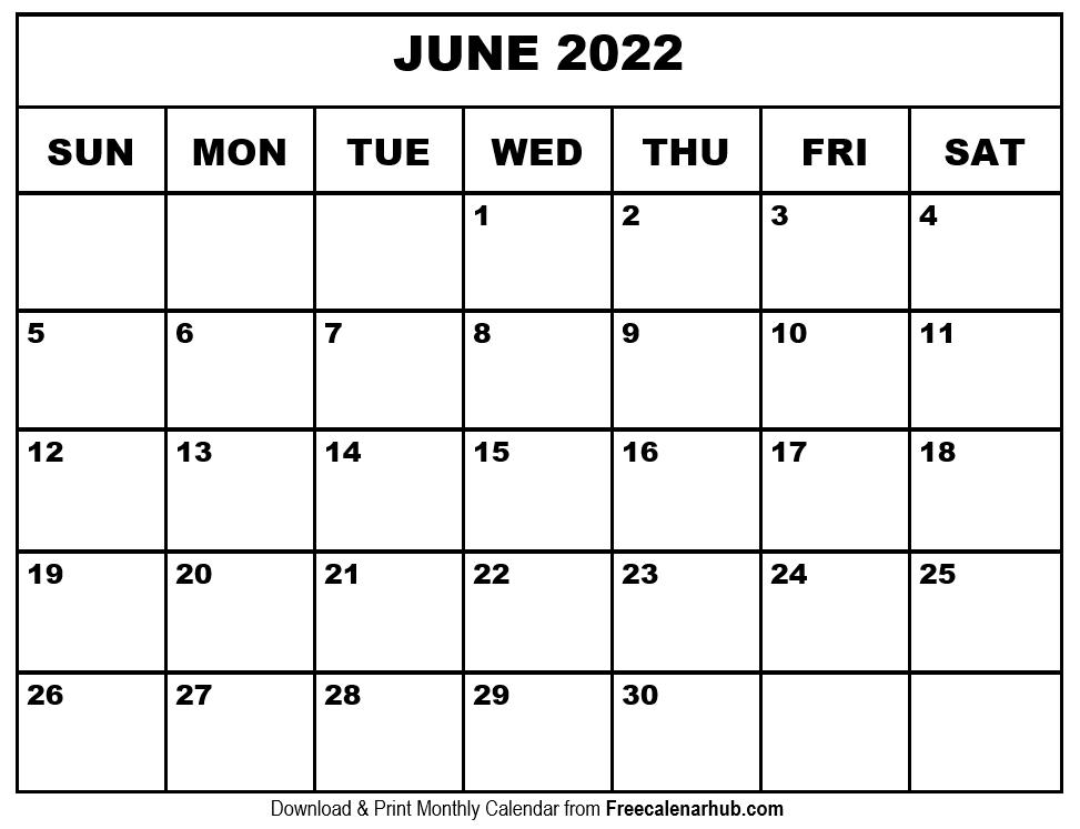 Wvu Academic Calendar 2022 2023.Free Printable June 2021 Calendar June 2021 Planner Editable